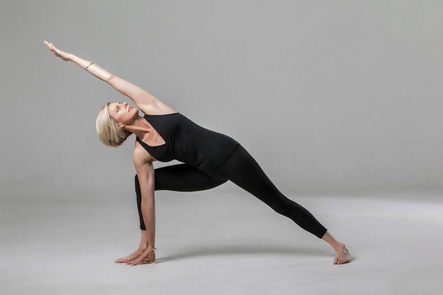 Yoga Goulburn