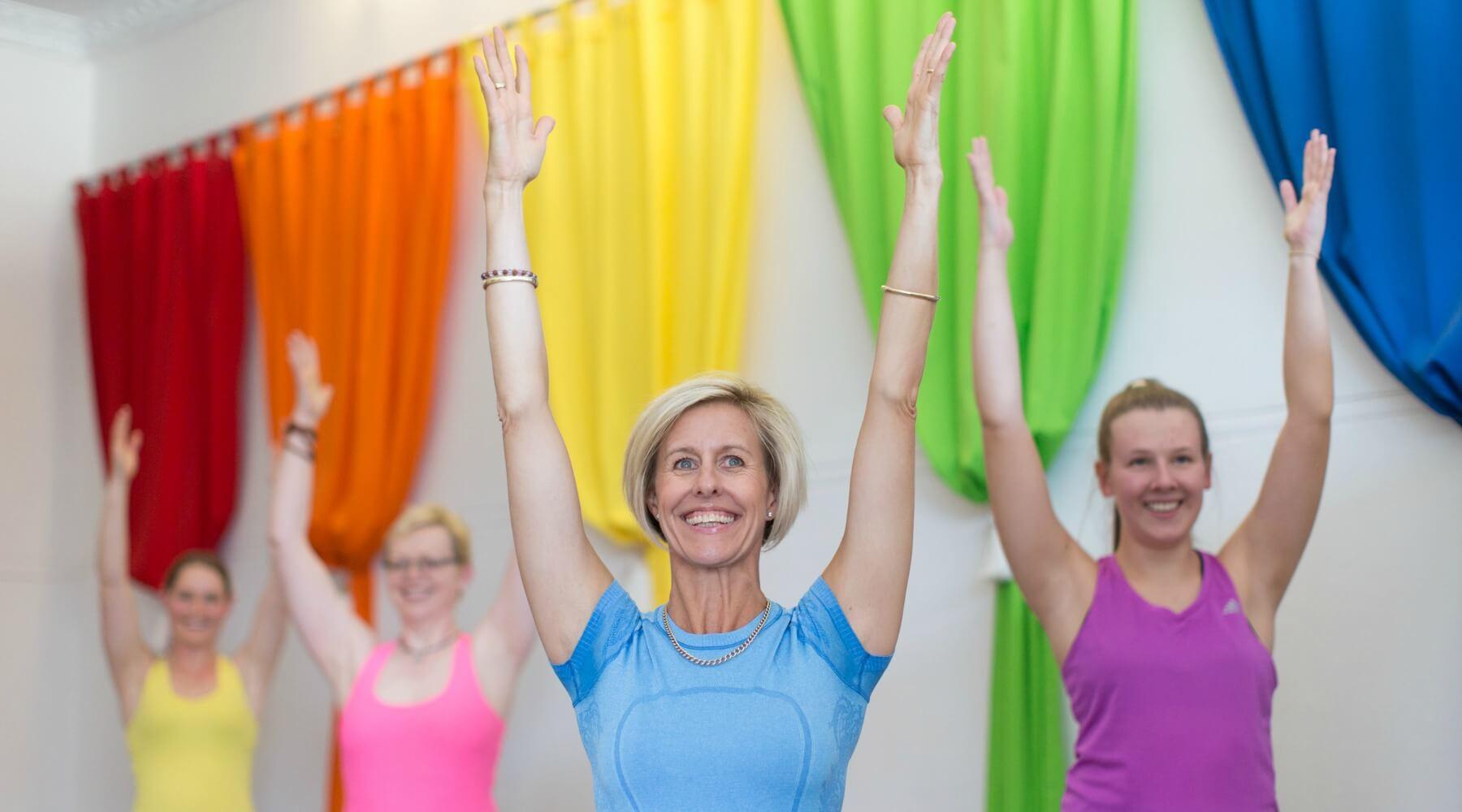 SFP Yoga Presence-1002