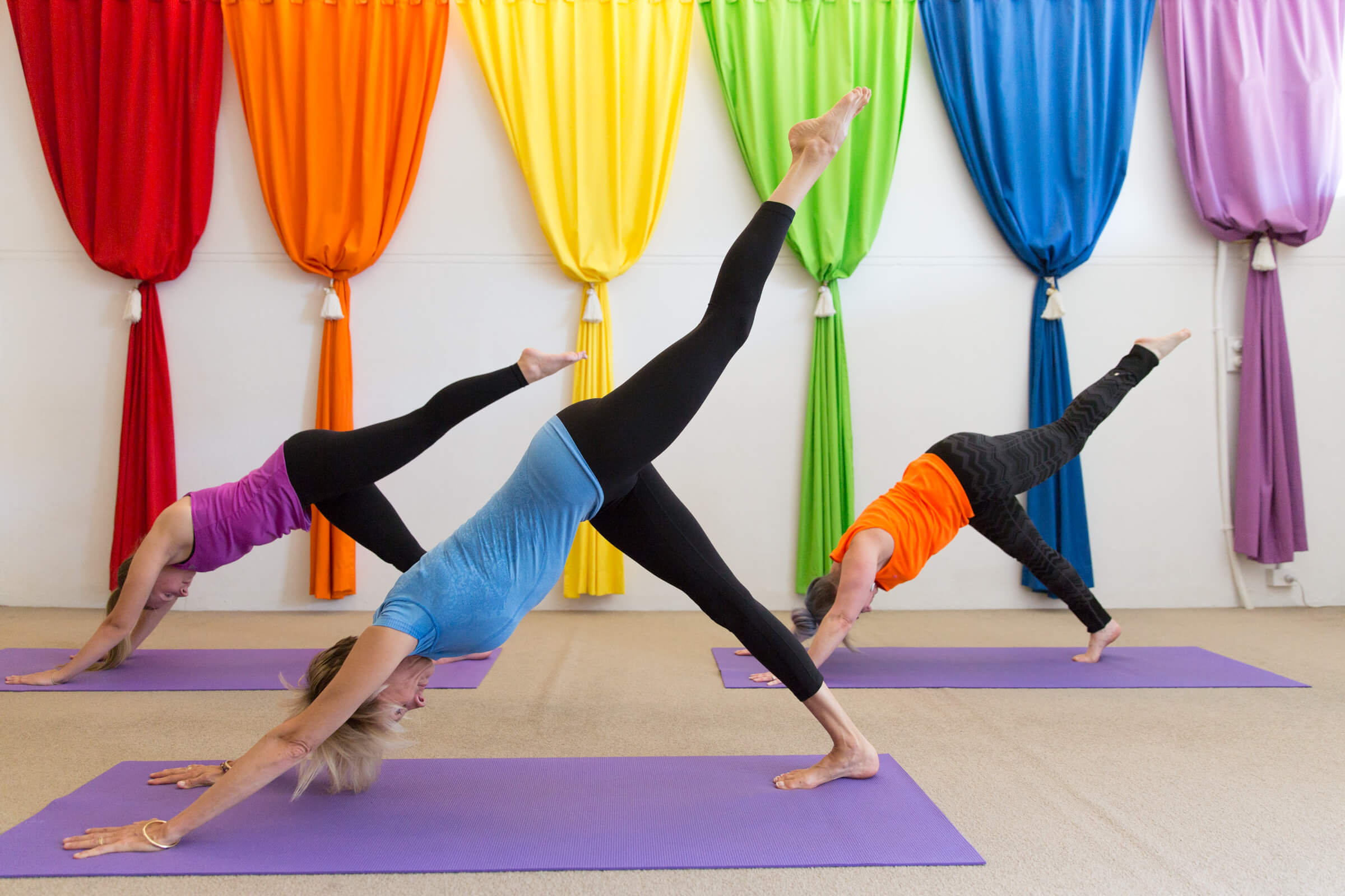 SFP Yoga Presence-1007