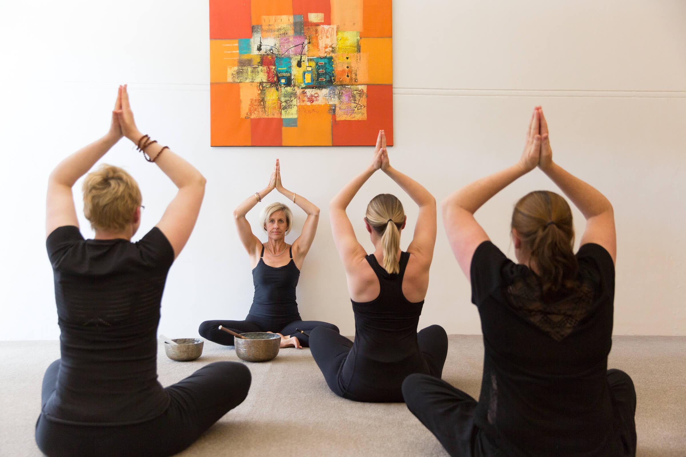 SFP Yoga Presence-1027