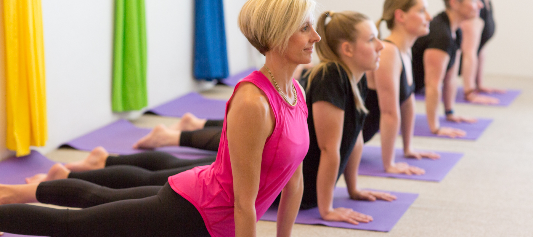 SFP Yoga Presence-1053